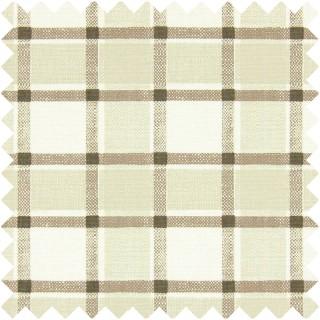 Prestigious Textiles Country Fair Fairford Fabric Collection 5810/107