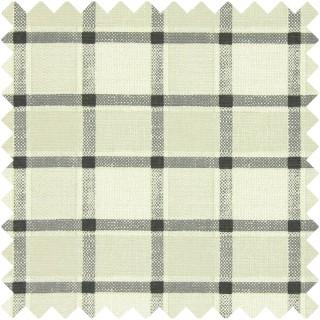 Prestigious Textiles Country Fair Fairford Fabric Collection 5810/901