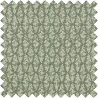 Fernia Fabric BCIA/FERNIFER by iLiv