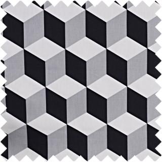 Prestigious Textiles Cube Fabric Collection 5734/930