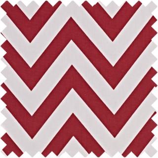Prestigious Textiles Cube Jazz Fabric Collection 5736/306