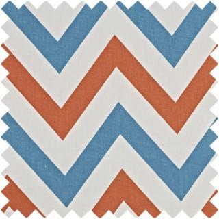 Prestigious Textiles Cube Jazz Fabric Collection 5736/405