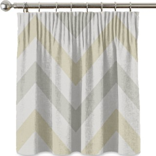 Prestigious Textiles Cube Jazz Fabric Collection 5736/425