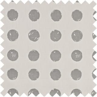 Prestigious Textiles Cube Pop Fabric Collection 5730/531
