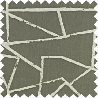 Prestigious Textiles Cube Smash Fabric Collection 5728/911