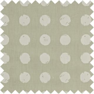 Prestigious Textiles Cube Zero Fabric Collection 5729/031