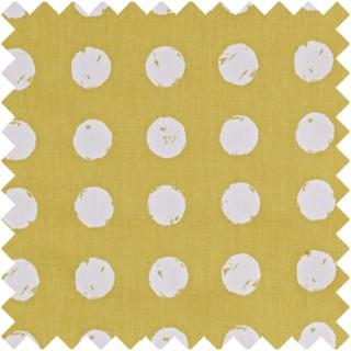 Prestigious Textiles Cube Zero Fabric Collection 5729/526