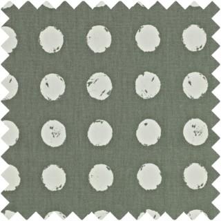 Prestigious Textiles Cube Zero Fabric Collection 5729/957