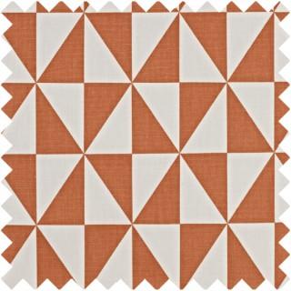 Prestigious Textiles Cube Zodiac Fabric Collection 5731/405