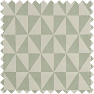 Prestigious Textiles Cube Zodiac Fabric Collection 5731/604