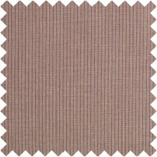 Prestigious Textiles Dalesway Gargrave Fabric Collection 1723/153