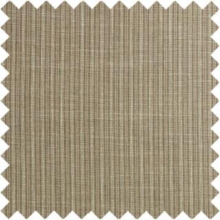 Prestigious Textiles Dalesway Gargrave Fabric Collection 1723/489