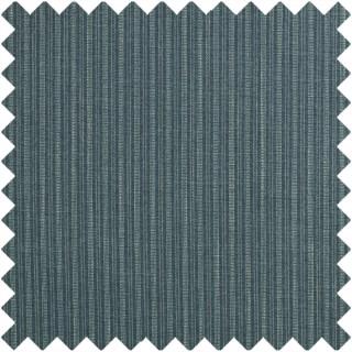Prestigious Textiles Dalesway Gargrave Fabric Collection 1723/697