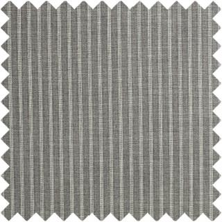Prestigious Textiles Dalesway Gargrave Fabric Collection 1723/901