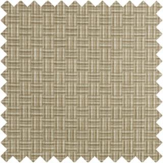 Prestigious Textiles Dalesway Grassington Fabric Collection 1724/005