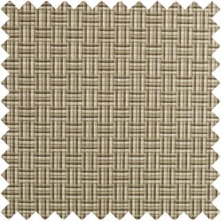 Prestigious Textiles Dalesway Grassington Fabric Collection 1724/489