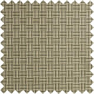 Prestigious Textiles Dalesway Grassington Fabric Collection 1724/645