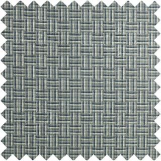 Prestigious Textiles Dalesway Grassington Fabric Collection 1724/697