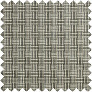 Prestigious Textiles Dalesway Grassington Fabric Collection 1724/901