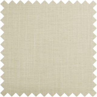 Prestigious Textiles Dalesway Settle Fabric Collection 1725/005