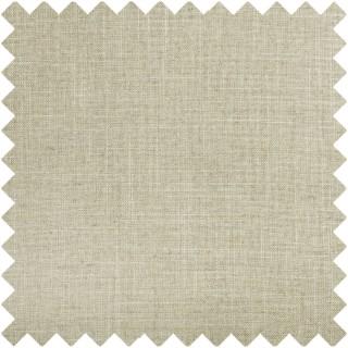 Prestigious Textiles Dalesway Skipton Fabric Collection 1726/489