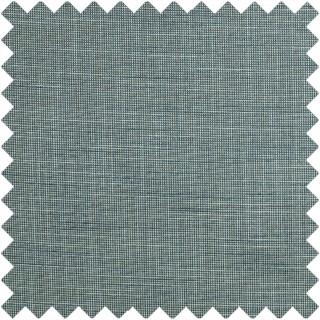 Prestigious Textiles Dalesway Skipton Fabric Collection 1726/697