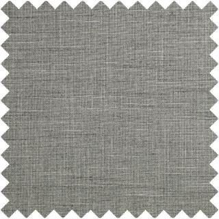 Prestigious Textiles Dalesway Skipton Fabric Collection 1726/901