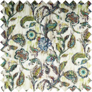 Prestigious Textiles Decadence Grandeur Fabric Collection 8590/434