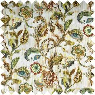 Prestigious Textiles Decadence Grandeur Fabric Collection 8590/461