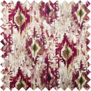 Prestigious Textiles Decadence Bohemia Fabric Collection 8594/269
