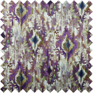 Prestigious Textiles Decadence Bohemia Fabric Collection 8594/374