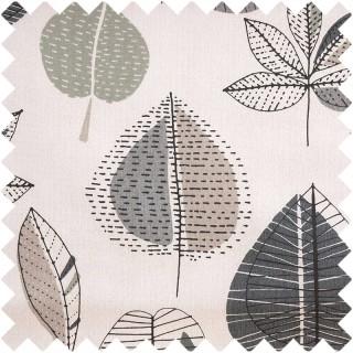 Prestigious Textiles Delamere Maple Fabric Collection 5935/031