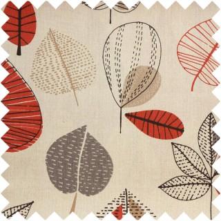 Prestigious Textiles Delamere Maple Fabric Collection 5935/369