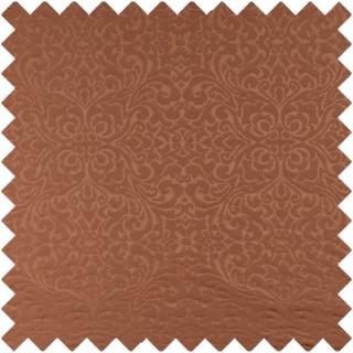 Prestigious Textiles Devonshire Ashburton Fabric Collection 1716/328