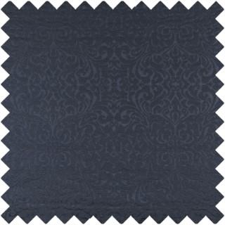 Prestigious Textiles Devonshire Ashburton Fabric Collection 1716/706