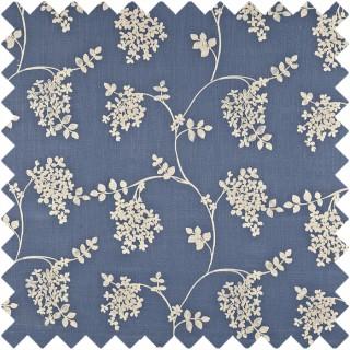 Prestigious Textiles Devonshire Honiton Fabric Collection 1717/439