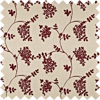 Prestigious Textiles Devonshire Honiton Fabric Collection 1717/459