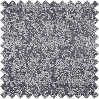 Prestigious Textiles Devonshire Ivybridge Fabric Collection 1718/703