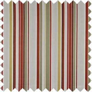 Prestigious Textiles Devonshire Sidmouth Fabric Collection 1719/328