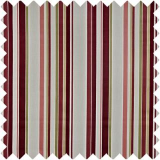 Prestigious Textiles Devonshire Sidmouth Fabric Collection 1719/459