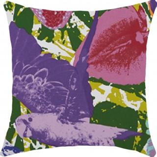 Prestigious Textiles Diva Martinique Fabric Collection 5825/683