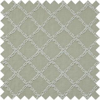 Prestigious Textiles Dorchester Charlbury Fabric Collection 1713/015