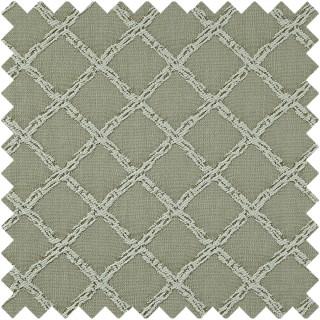 Prestigious Textiles Dorchester Charlbury Fabric Collection 1713/031