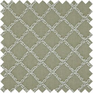 Prestigious Textiles Dorchester Charlbury Fabric Collection 1713/158