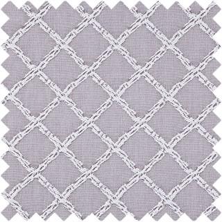 Prestigious Textiles Dorchester Charlbury Fabric Collection 1713/314