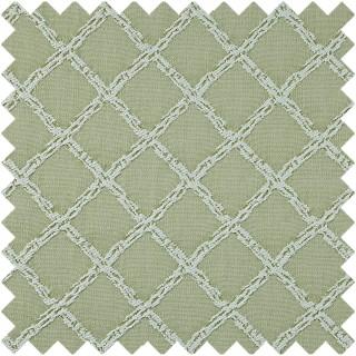Prestigious Textiles Dorchester Charlbury Fabric Collection 1713/629