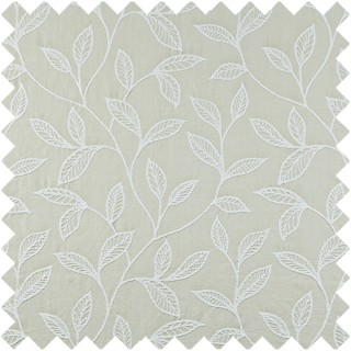 Ferndown Fabric 1714/015 by Prestigious Textiles