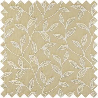 Ferndown Fabric 1714/569 by Prestigious Textiles
