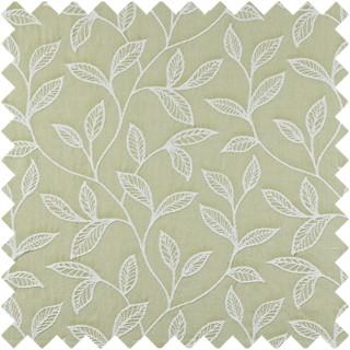 Ferndown Fabric 1714/613 by Prestigious Textiles