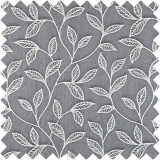 Ferndown Fabric 1714/703 by Prestigious Textiles